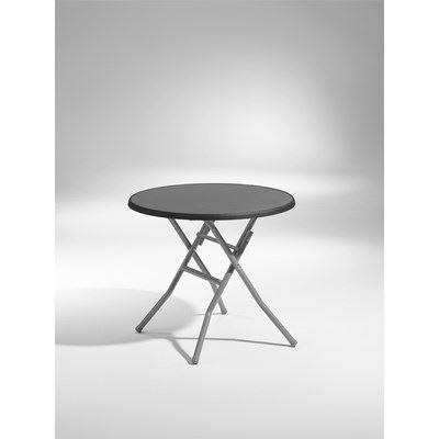Bild på Cafébord Flip, 90 cm